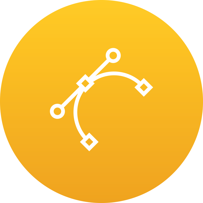 branding-icon-1.png