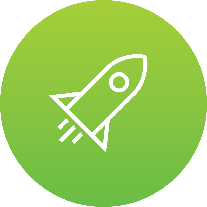 start-up-icon-1.png